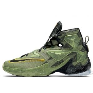 Nike Lebron 13 All Star Edition (40-45)